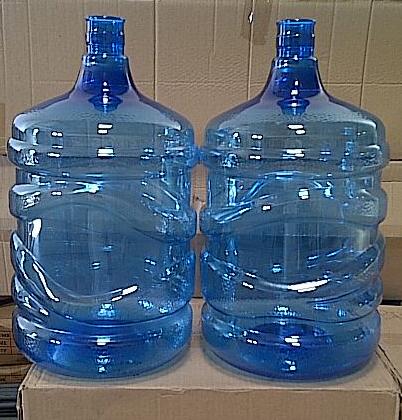 galon 19 liter