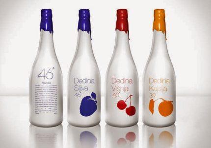 kemasan botol juice