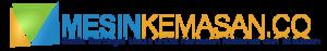 Mesin Packing, Mesin AMDK dan Mesin Pengemas Indonesia