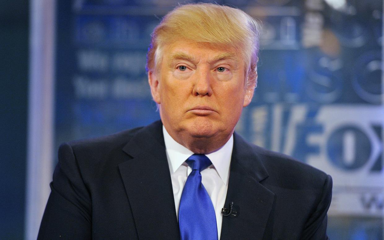3 Pelajaran Bisnis dari Donald Trump