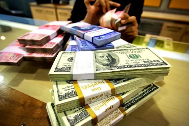 Daftar Ide Bisnis yang Cukup Menarik Untuk Dilirik Saat Dollar Naik