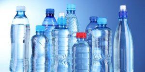 label botol air minum
