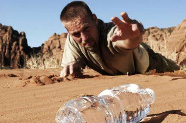 Akibat Air yang dikonsumsi Memiliki pH Terlalu Tinggi